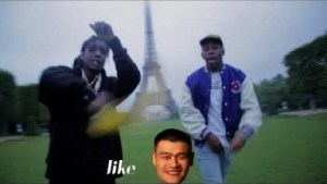 Video: A$AP Rocky & Tyler The Creator - Potato Salad